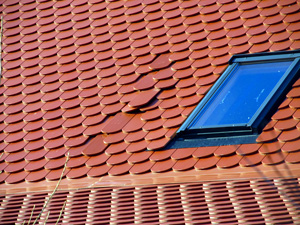 Damaged Skylight & Roof Leak Repair in NW Oregon and SW Washington