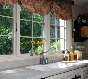 Gresham, OR, WA's window and door experts